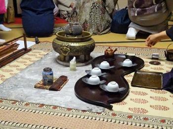 s_181014愛知県民茶会⑭.JPG