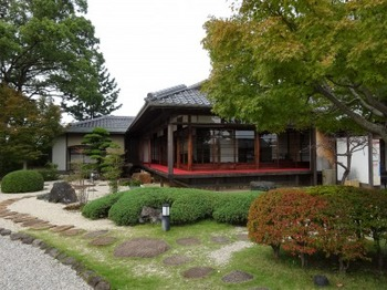 s_181017旧近衛邸01.JPG