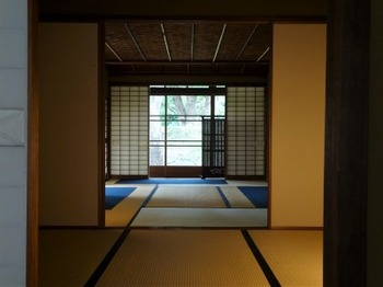 s_181017旧近衛邸02、茶室.JPG