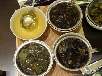 s_181023茶カフェ深緑茶房「お茶教室」06.JPG