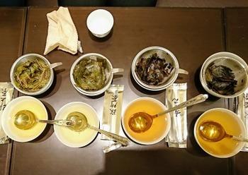 s_181023茶カフェ深緑茶房「お茶教室」08.JPG