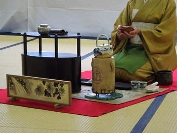 s_181028全日煎第60回煎茶大会09.JPG