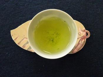 s_181028全日煎第60回煎茶大会14、玉露二煎目.JPG