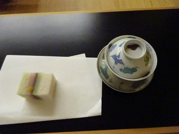 s_181028全日煎第60回煎茶大会22.JPG