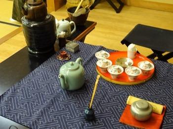 s_181028全日煎第60回煎茶大会26.JPG