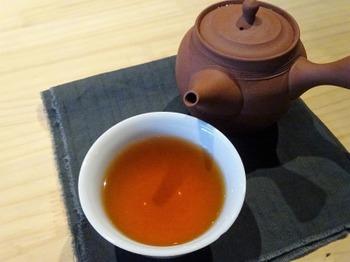 s_181103和紅茶呈茶06.JPG