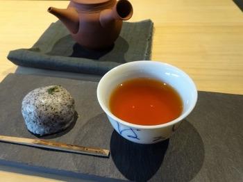 s_181103和紅茶呈茶09.JPG