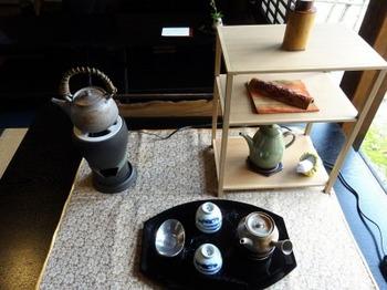 s_181103松風流煎茶席07.JPG