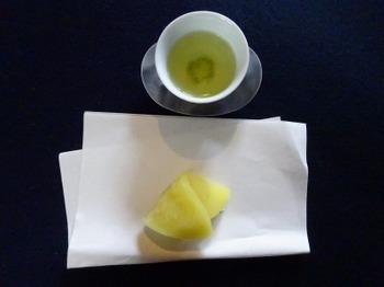 s_181103松風流煎茶席09.JPG