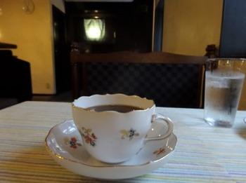 s_181107カフェ・ヴァンサンク02.JPG