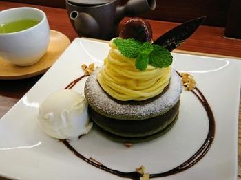 s_181122茶菓きみくら06.JPG