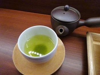 s_181122茶菓きみくら09、.JPG