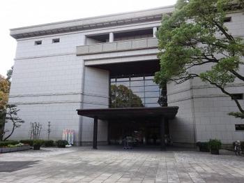 s_181128岐阜公園02、岐阜市歴史博物館.JPG