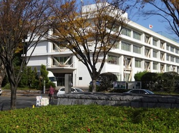 s_181129東海農政局01.JPG