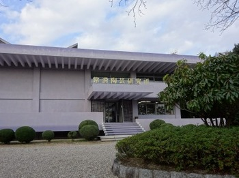 s_181207とこなめ陶の森陶芸研究所02.JPG