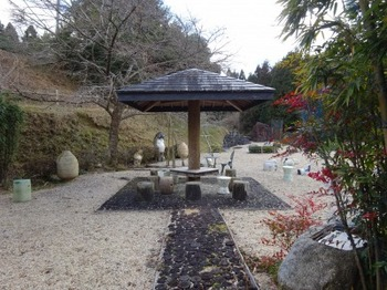 s_181227山本園12、庭園.JPG