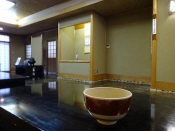 s_190104岐阜公園茶室11.JPG