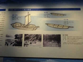 s_190108揖斐川歴史民俗資料館11.JPG