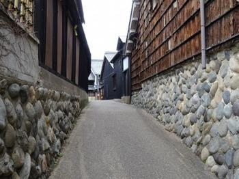 s_190110ぎふ歩き12、川原町広場への小路.JPG
