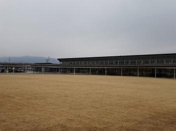 s_190115道の駅「パレットピアおおの」05.JPG