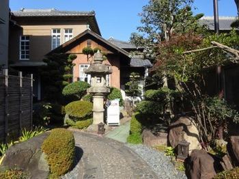 s_190117文化のみちあるき26、旧春田鉄次郎邸.JPG