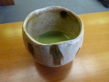 s_190122美濃焼ミュージアム06.JPG