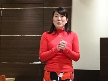 s_190123女将塾「愛される所作~緋色の会」20.JPG
