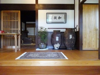 s_190124角打ち茶屋03.JPG