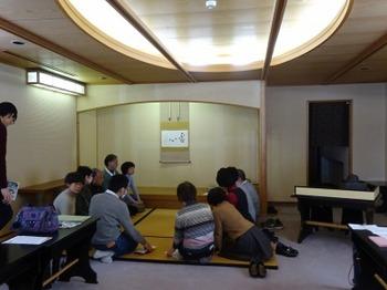 s_190126桑山美術館11.JPG