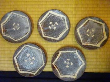 s_190126桑山美術館13.JPG