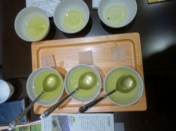 s_190129深緑茶房「お茶教室」08.JPG