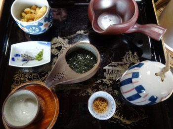 s_190201かぶせ茶カフェ05.JPG
