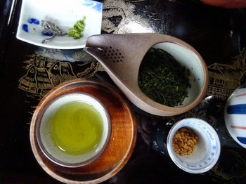 s_190201かぶせ茶カフェ06.JPG