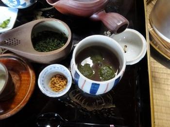 s_190201かぶせ茶カフェ10.JPG