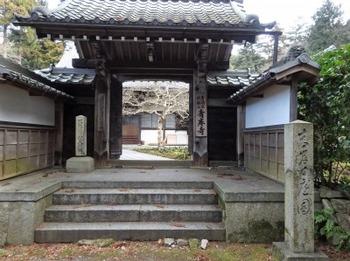 s_190202青岸寺03.JPG