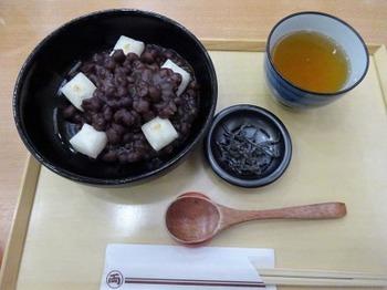 s_190209両口屋是清栄店05、さかえ餅.JPG