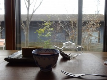 s_190214お茶の間のおと08.JPG