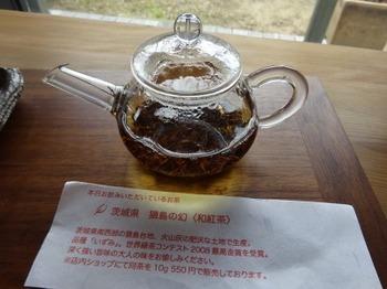 s_190214お茶の間のおと09.JPG