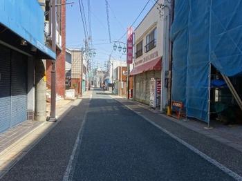 s_190309多治見歩き12.JPG