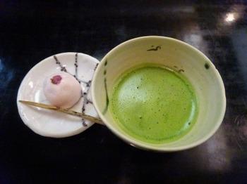 s_190405岐阜公園15、抹茶と和菓子.JPG