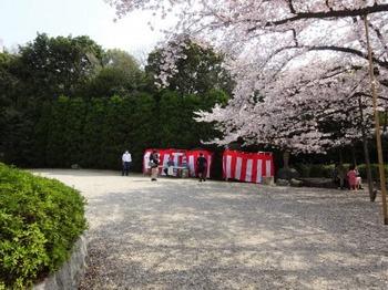s_190407とこなめ歩き15、「茶を楽しむ会」受付 (1).JPG