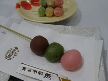 s_190410女将塾「愛される所作~水色の会」10.JPG