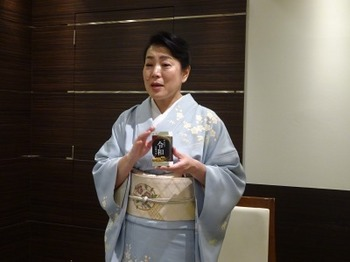 s_190410女将塾「愛される所作~水色の会」21.JPG