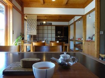 s_190411お茶の間のおと06.JPG