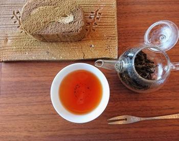 s_190411お茶の間のおと08.JPG