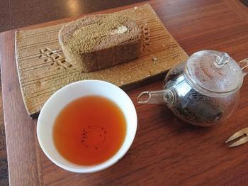 s_190411お茶の間のおと09.JPG