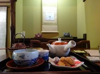 s_190419日本茶専門店はおと05.JPG