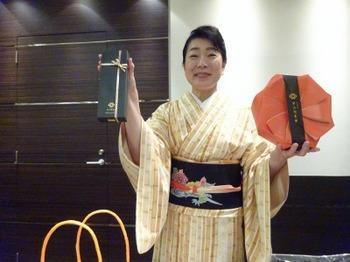 s_190522女将塾「愛される所作~橙色の会」20.JPG