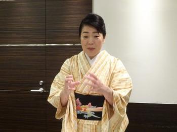 s_190522女将塾「愛される所作~橙色の会」28.JPG