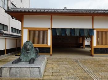 s_190611松阪あるき05、豪商ポケットパーク.JPG